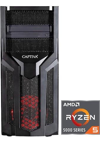 CAPTIVA Gaming-PC »G9AG 21V2« kaufen