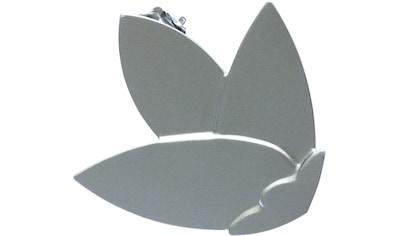Dekoklammer »Flower«, GARDINIA kaufen