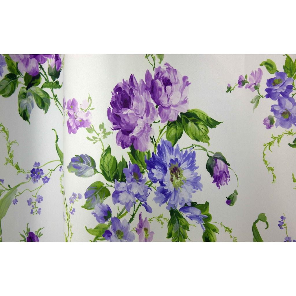 Wirth Vorhang »Montrose«
