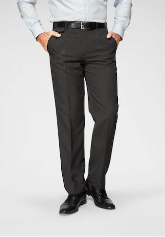 Man's World Anzughose kaufen