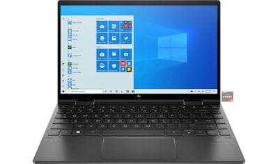 HP ENVY x360  -  13 - ay0278ng Convertible Notebook (33,8 cm / 13,3 Zoll, AMD,Ryzen 7, 0 GB HDD, 1000 GB SSD) kaufen