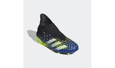 adidas Performance Fußballschuh »PREDATOR FREAK.3 LACELESS FG« kaufen