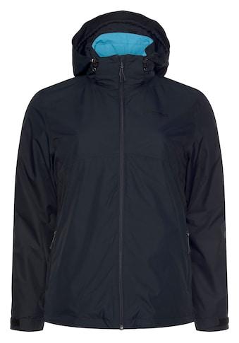 Maier Sports 3-in-1-Funktionsjacke, bis Gr. 58 erhältlich kaufen