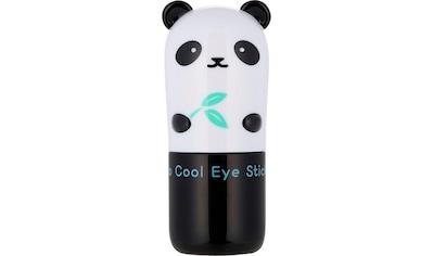 "TONYMOLY Augenserum ""Panda's Dream So Cool"" kaufen"