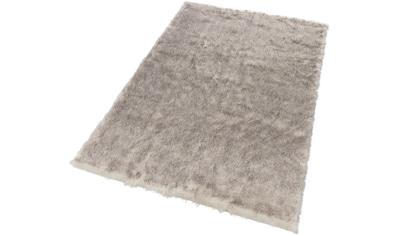MINT RUGS Fellteppich »Superior«, rechteckig, 45 mm Höhe, Kunstfell, Wohnzimmer kaufen