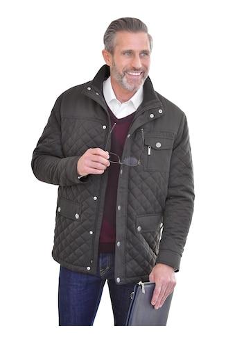 Marco Donati Langjacke kaufen