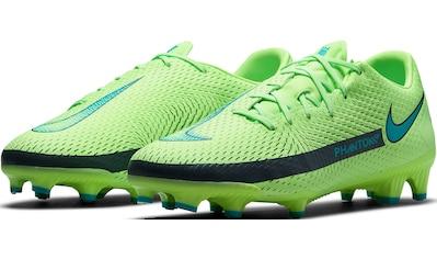 Nike Fußballschuh »PHANTOM GT ACADEMY FG/MG« kaufen
