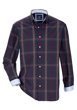 Freizeithemden für Herren günstig online kaufen   BAUR 678d9db153