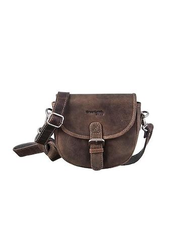 GreenLand Nature Mini Bag »Stone« kaufen