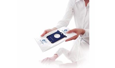 Philips Staubsaugerbeutel »FC8021/03 s-bag Classic«, 4er Pack kaufen