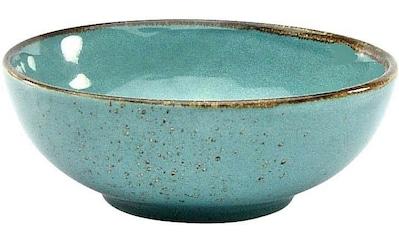 CreaTable Müslischale »NATURE COLLECTION«, Ø 16,5 cm kaufen
