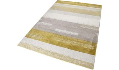 Teppich, »Dreaming«, Esprit, rechteckig, Höhe 13 mm, maschinell gewebt kaufen