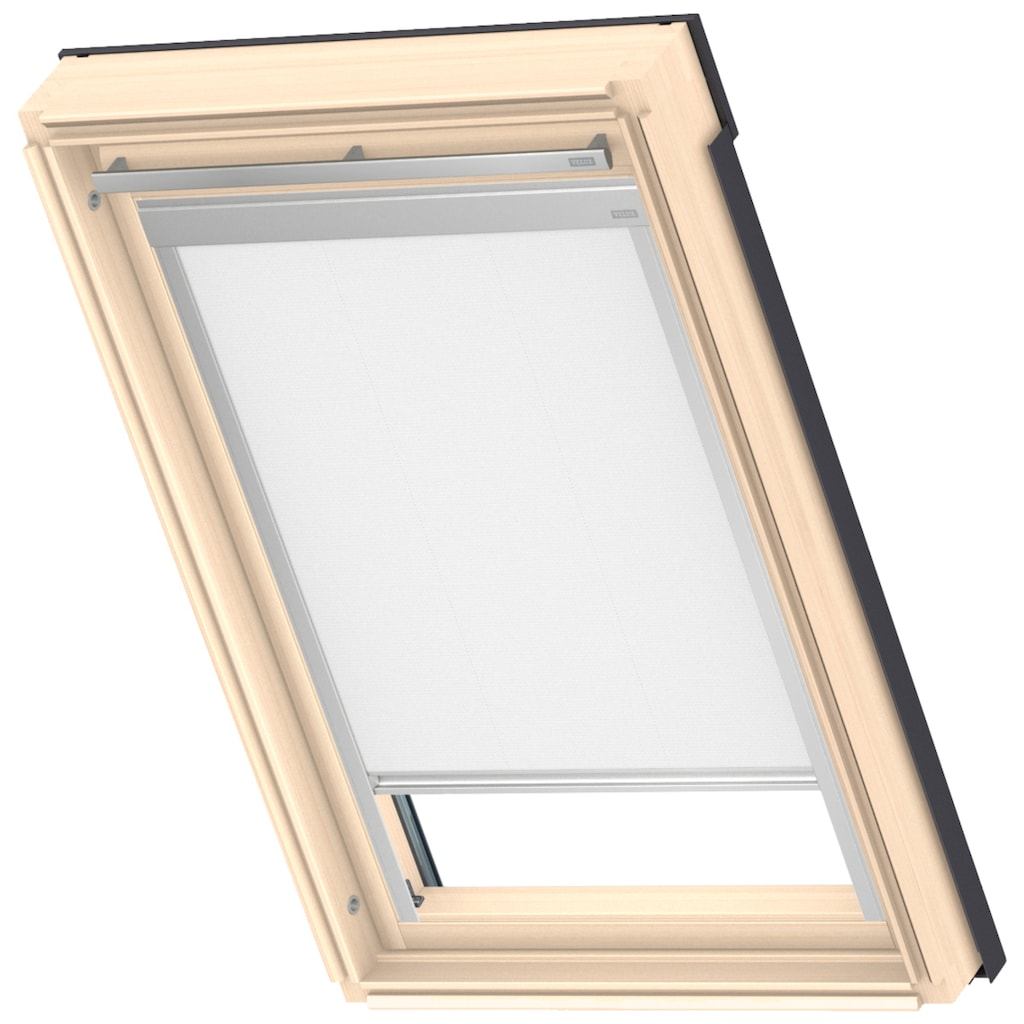 VELUX Dachfensterrollo »DBL M08 4288«, verdunkelnd