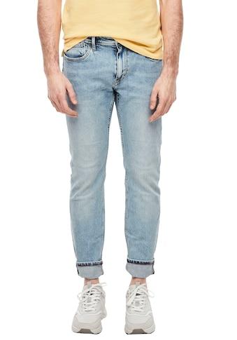 s.Oliver 5 - Pocket - Jeans kaufen