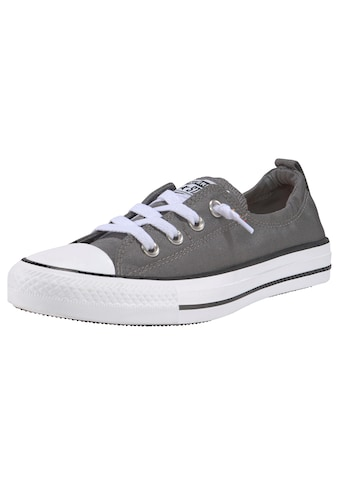 Converse Sneaker »CHUCK TAYLOR ALL STAR SHORELINE ALL OF THE STARS  -  S OX« kaufen