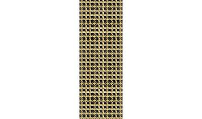 queence Vinyltapete »Lucas«, 90 x 250 cm, selbstklebend kaufen