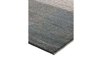 Teppich in Pastellfarben kaufen