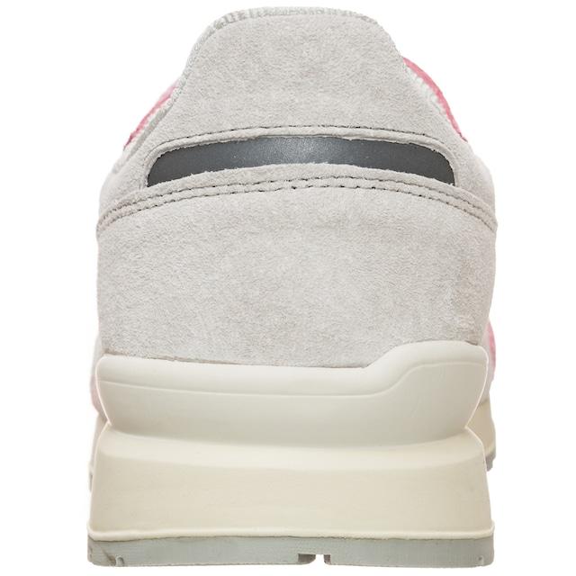 Onitsuka Tiger Sneaker »Tiger Ally«