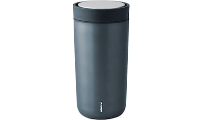 "Stelton Thermobecher ""To Go Click"" kaufen"