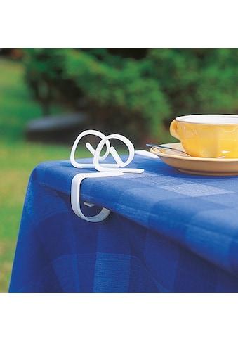 Ruco Tischklammer, Kunststoff kaufen