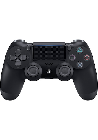 PlayStation 4 Wireless - Controller »PS4 Dualshock« kaufen