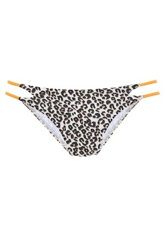 Buffalo Bikini - Hose »Kitty« kaufen