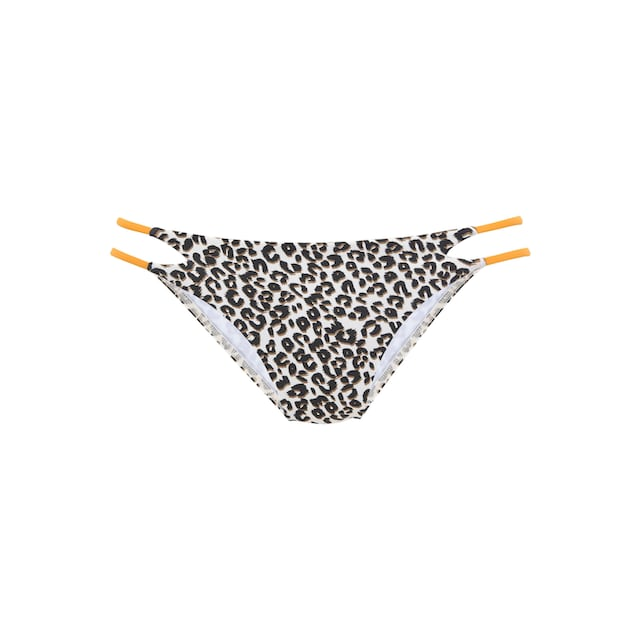 Buffalo Bikini-Hose »Kitty«