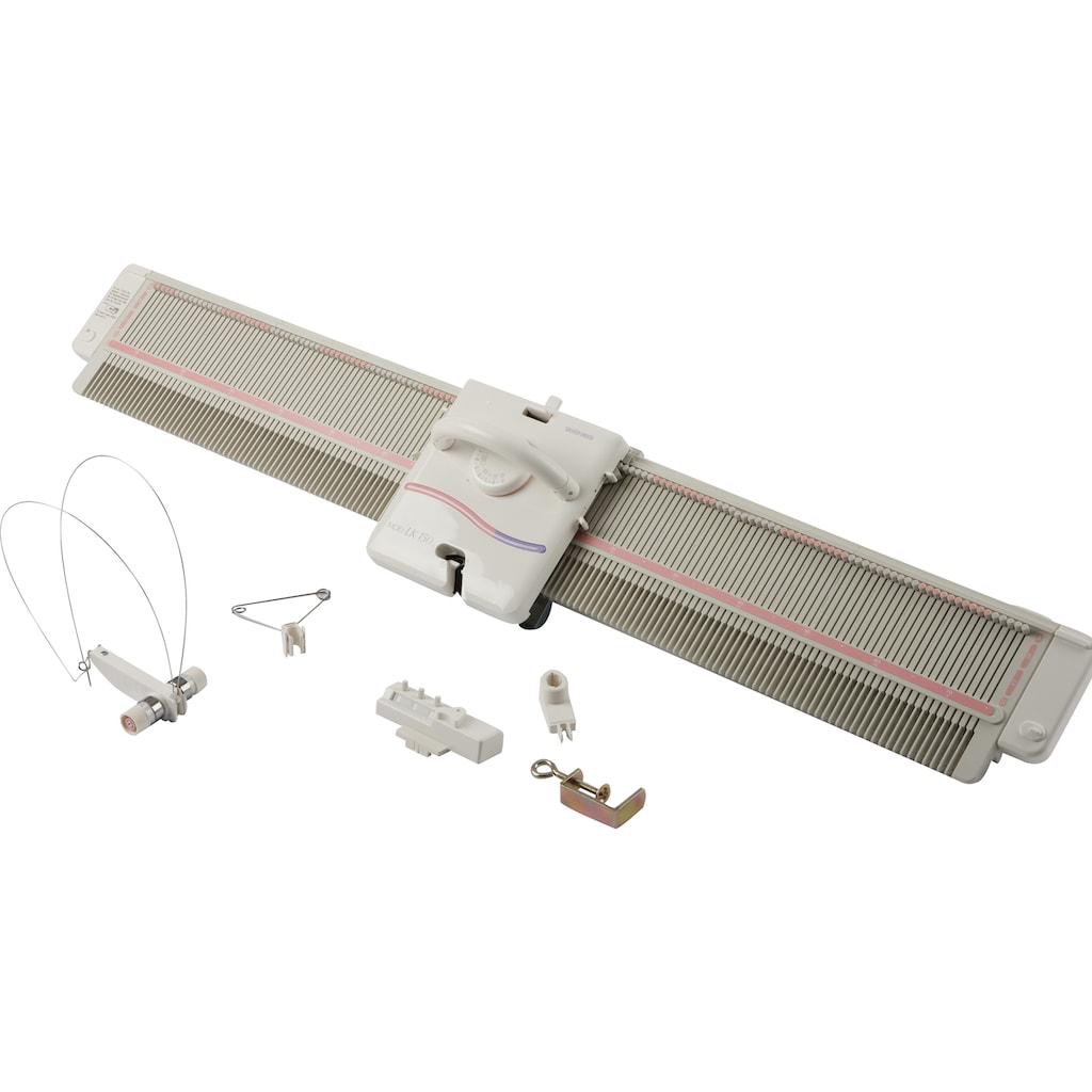 SILVER REED Strickmaschine »LK 150«