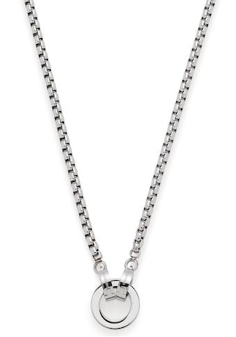 LEONARDO Charm - Kette »50 Vittoria Darlin's, 017085« kaufen