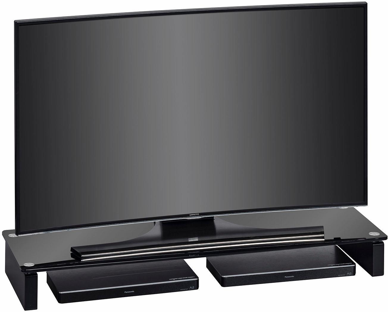 MAJA TV 1612 TV-Board Breite 110 cm