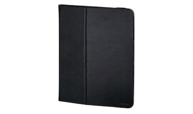 """Hama Tablet - Case """"Xpand"""" für Tablets bis 25,6 cm (10,1 »Schwarz« kaufen"""