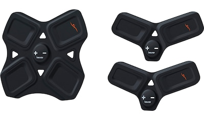 BEURER EMS-Gerät »EM 22 Muscle Booster«, Punktgenaue Anwendung kaufen