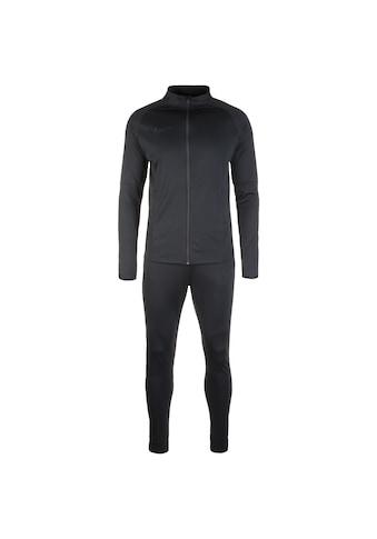 Nike Trainingsanzug »Dry Academy K2« kaufen