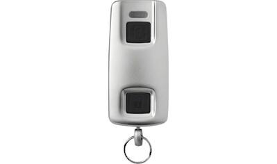 ABUS Funk - Fernbedienung »HomeTec Pro CFF3000«, Erweiterung HomeTec Pro Funk - Türschlossantrieb kaufen