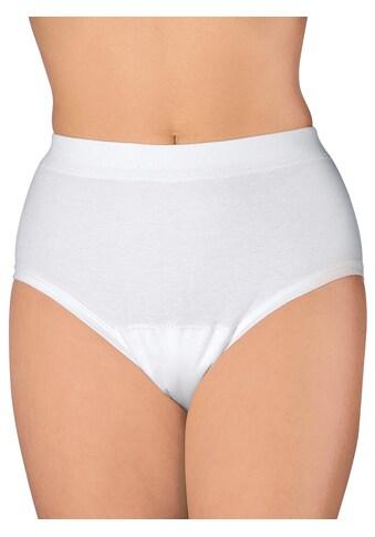 Inkontinenz - Slip bei leichter Harninkontinenz kaufen
