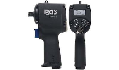 BGS Druckluft-Schlagschrauber kaufen