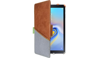 Gecko Covers Tablettasche »Samsung Galaxy Tab A 10.5 (2018) Limited Cover« kaufen