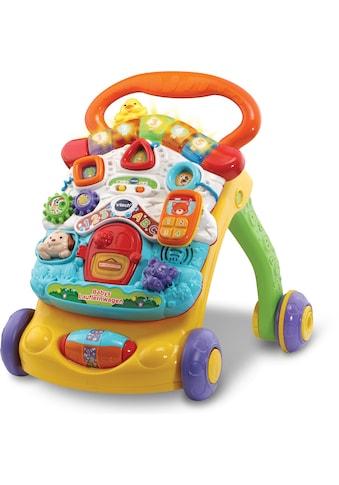 """Vtech® Lauflernwagen """"Babys Lauflernwagen"""" kaufen"""