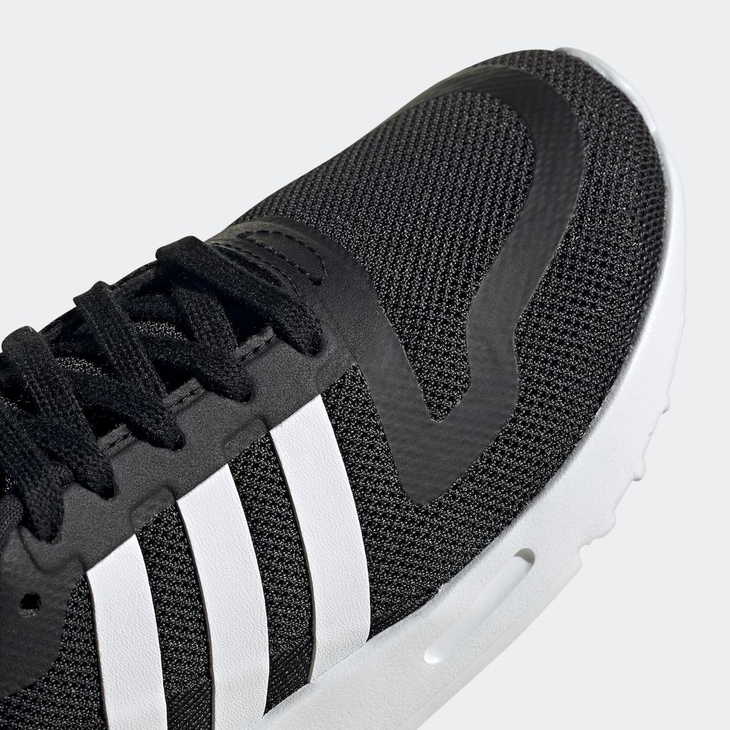 adidas Originals Sneaker »Multix«, im klassischem Design
