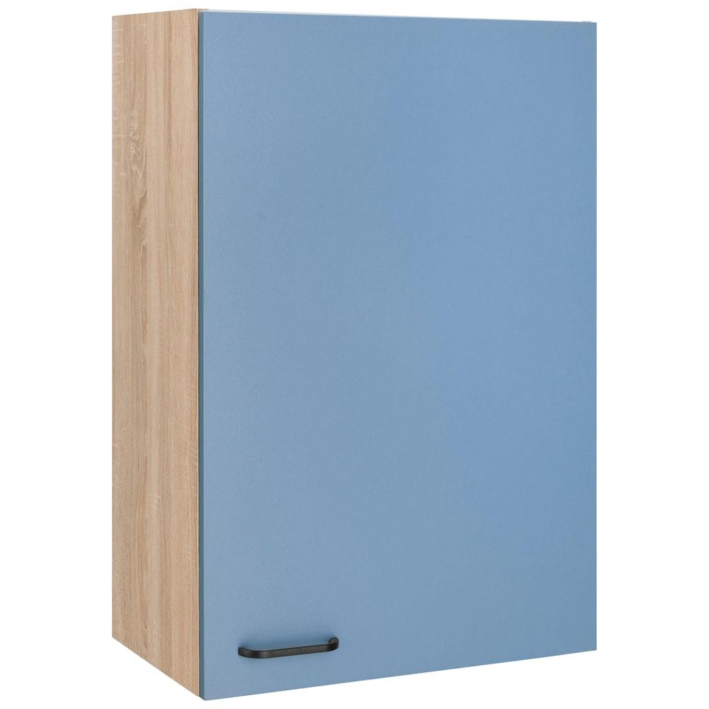 OPTIFIT Hängeschrank »Elga«, mit Soft-Close-Funktion und Metallgriff, Breite 60 cm