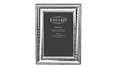 EDZARD Bilderrahmen »Urbino«, 13x18 cm kaufen