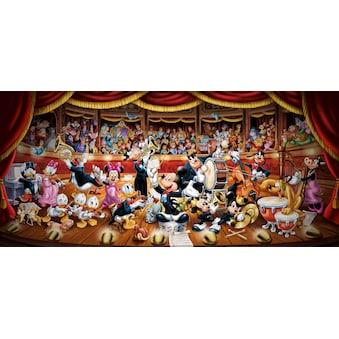 """Clementoni® Puzzle """"Disney Orchester"""" kaufen"""
