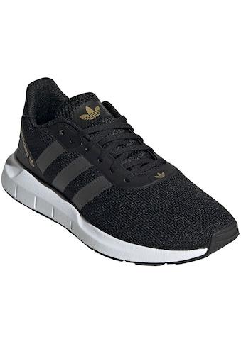 adidas Originals Sneaker »Swift Run RF W« kaufen