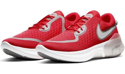 Nike Laufschuh »Joyride 2 Pod« kaufen