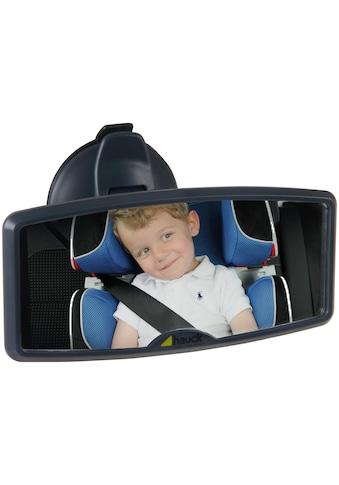 Hauck Babyspiegel »Watch Me 2« kaufen
