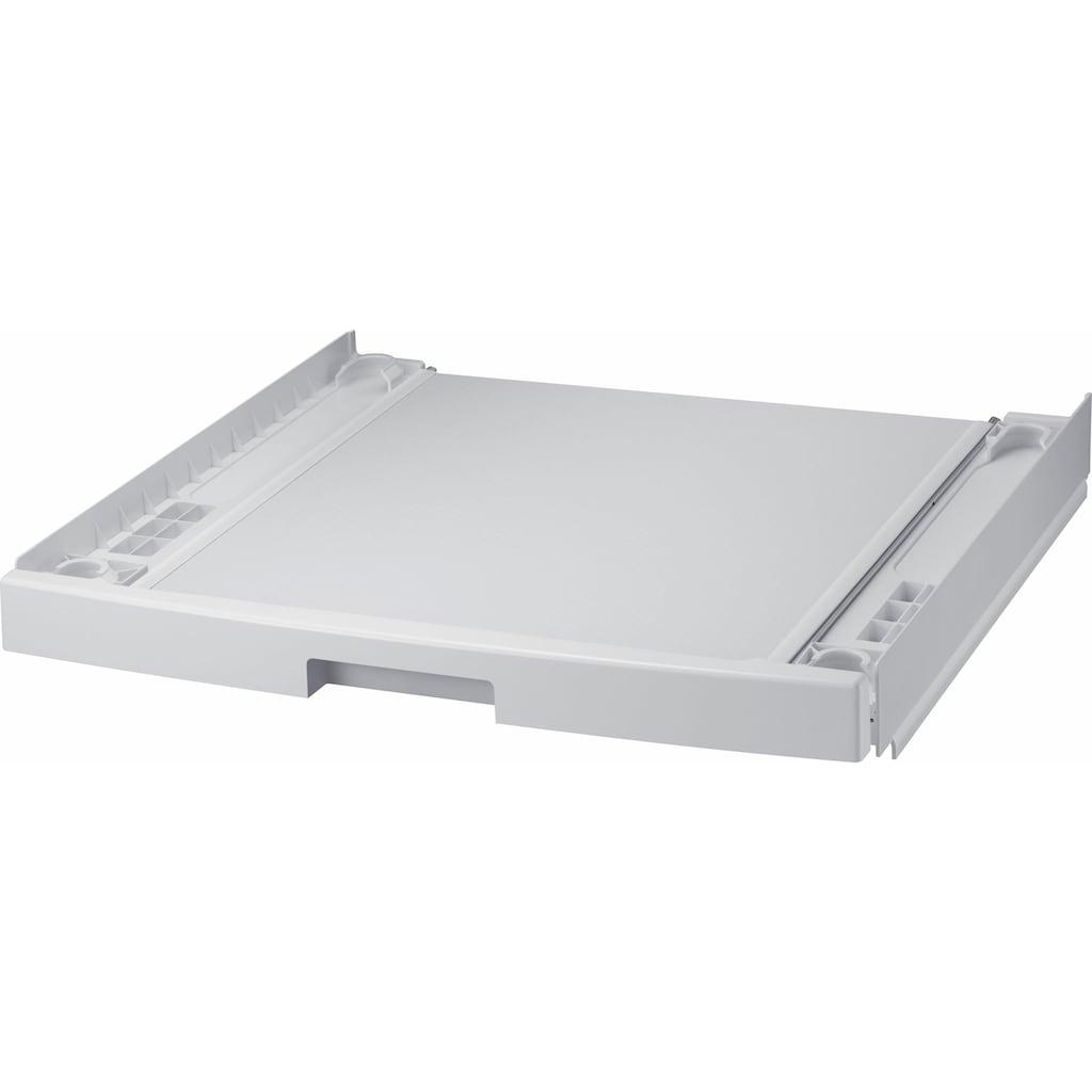 Samsung Zwischenbaurahmen »SKK-DD«