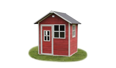 Exit Spielhaus »Loft 100« kaufen