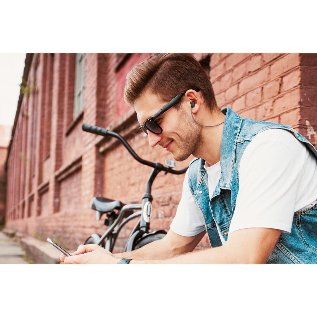 LAMAX Bluetooth-Kopfhörer »Tips1«, mit Freisprech-Funktion
