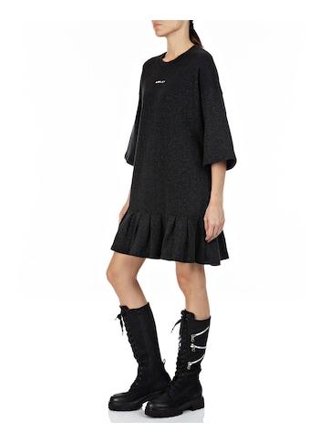 Replay Sommerkleid kaufen