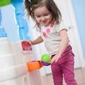 Step2 Spielhaus »Wonderball«, BxTxH: 91x84x107 cm